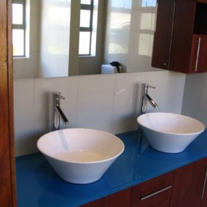 Counter Tops – Various Colours