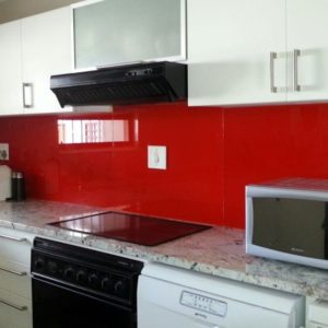 Kitchen Splashbacks – BOLD & BRIGHT